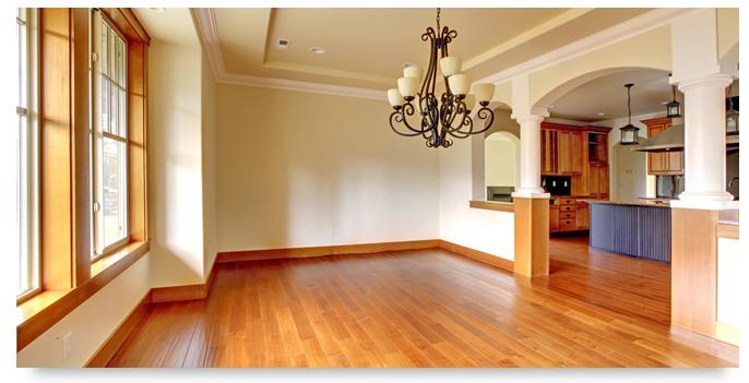 Precios y presupuestos en construccion de techos paredes tabiques estantes en pladur escayola - Molduras techo pared ...